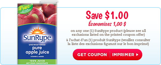 http://www.sunrype.ca/content/coupons